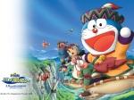 Doraemon-22