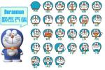 Doraemon-29